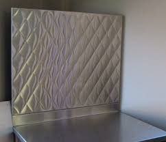 16 best Kessebohmer images on Pinterest | Base cabinets, Division ... & stainless steel backsplash Adamdwight.com