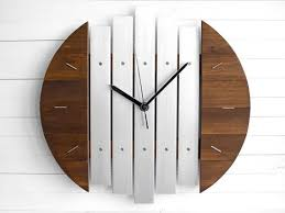 office wall clocks. \ Office Wall Clocks T
