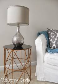 Table Lamp For Bedroom Decorating Cents Bedroom Side Table Lamp