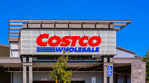 How Much Is Costco Worth Gobankingrates