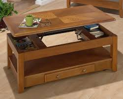 ... Light Brown Coffee Tables That Lift Up Design Home Decorations Bamboo  Floorings Lifting Up Books ...