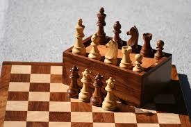 absolutely design chess set wood sets from the piece ultimate staunton wooden box uk australia