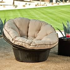 large outdoor furniture covers. Extra Large Round Patio Furniture Covers Cushions Tables Inspiration Sets Outdoor R