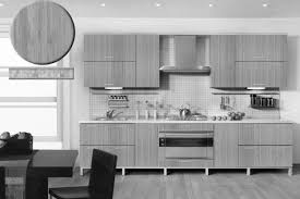Bamboo Cabinets Kitchen Kitchen Kitchen Storage Breathtaking Small Kitchen Designs With