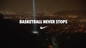 Nike Basketball Wallpaper Hd Gallery
