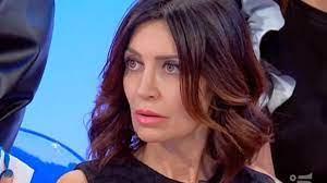 Uomini e donne: Barbara De Santi tradita da Maurizio Guerci