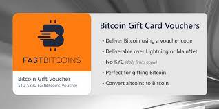 Coinmama supplies a fairly easy way to get bitcoins having a debit card while charging a premium. Purchase Bitcoin With Gift Debit Card Reddit How Does Mining Bitcoin Work Prabharani Public School