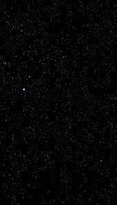 Glitter Stars Wallpapers - Top Free ...