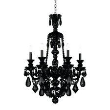 crystal chandeliers 6 light black crystal chandelier crystal chandeliers chandeliers crystal chandeliers
