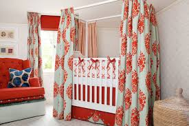 Color-Psychology-For-Baby-Rooms-3-1 Color Psychology For