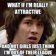 Memes Vault Hot Asian Girl Memes via Relatably.com