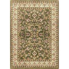 home depot area rugs 9x12 found it at border green area rug home depot com rugs