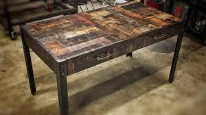 rustic desks office furniture. Full Size Of Desks:rustic Desk Office Furniture Retailers Industrial Space Saving Rustic Desks