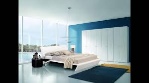 Wall Color Design Ideas Alluring Paint Colour Of Bedroom Inspiration Blue Colors For