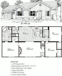 3 bedroom ranch home plans of ponderosa ranch house plans awesome house plans new luxury 3