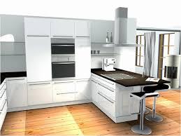Blende Küche Ikea U2013 Blende Küche