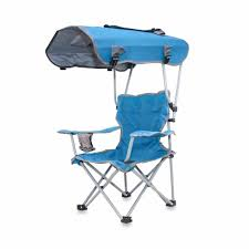 posts for best beach chairs with canopy folding lawn chairs with canopy high quality beach chair us sporting jpg