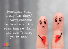 Quotes About Failed Love Enchanting Love Failure Quotes For Those Who Lost Love In Life