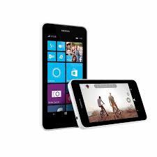 nokia t mobile. t-mobile nokia lumia 635 prepaid smartphone t mobile
