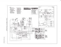 dc rv furnace wiring diagram wiring diagram database