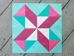 Pinwheel Quilt Pattern Template Pinwheel Quilt Block Patterns ... & Pinwheel Quilt Pattern Template Pinwheel Quilt Block Patterns Lucky Pieces  Quilt Block Double Pinwheel Quilt Block Adamdwight.com