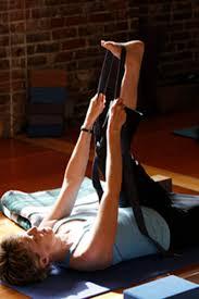 basic to interate asana alignment yoga