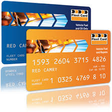 Fleet Card – Fuel Cards for Australia | Save Time, Fuel & Money
