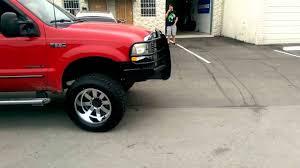 moto wheels 20x12. 877-544-8473 20x12 moto metal 962 chrome rims offroad wheels negative offset lifted truck.mp4