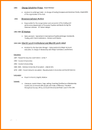 Bunch Ideas Of Basic Computer Skills Resume Sample In Reference