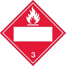 Tdg Symbols Chart Transportation Of Dangerous Goods Tdg Ident Oil Gas