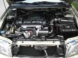 volvo s engine volvo s engine 2001 volvo v40 2 volvo v40 2