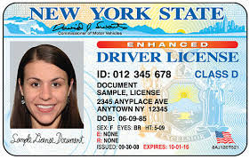Get Citizenpath With - Drivers License A Daca
