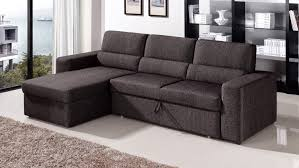 leather sofa bed for sale. Home Glamorous Pull Out Sofas For Sale 13 Sofa Beds Rvheap Near Mebest Best Bedspull Leather Bed