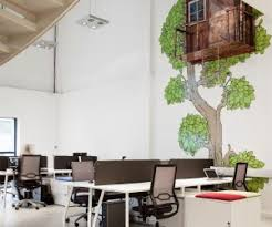 uber office design studio. Verve Offices Managers Office Design Uber Studio
