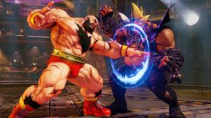 street fighter 5 pc available to pre load ahead of beta release