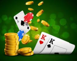 Play Real Money Casino - epiever