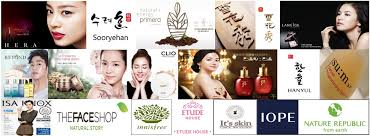 others korean cosmetic brand of msia list