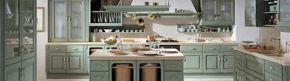 Come scegliere i colori per le pareti e la cucina?