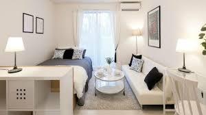 Clean Simple Calm Clean Simple Modern Apartment Small Homes Design Ideas Youtube