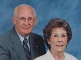Wes and Mary Lou Bohn | Lifestyles | rapidcityjournal.com