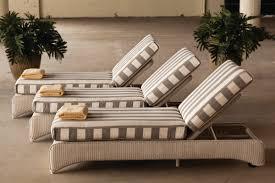 Furniture & Sofa Fort Myers Furniture