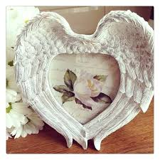 angel picture frames angel picture frames