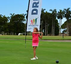 Image result for drive chip and putt