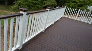 amazing deck paint with exterior deck stain