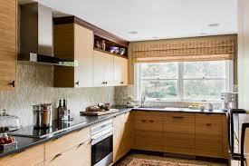 Empty Nesters Asian Kitchen asian-kitchen