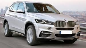 bmw x5 2018 release date. delighful release 2018 bmw x3  front intended bmw x5 release date