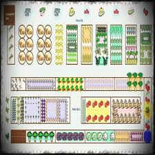 garden layout tool belt archives trends home vegetable design home with aspiration garden plot planner