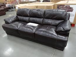 costco costco pulaski bed costco furniture in store pulaski furniture reviews costco