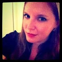 Ashley Halpin - Designer - G-III Apparel Group | LinkedIn