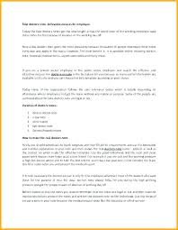 Kaiser Doctors Excuse Note Sample Doctors Note For Legal Work Template Download Excuses